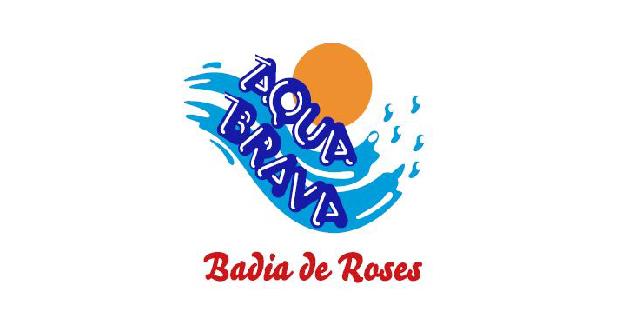aquabrava