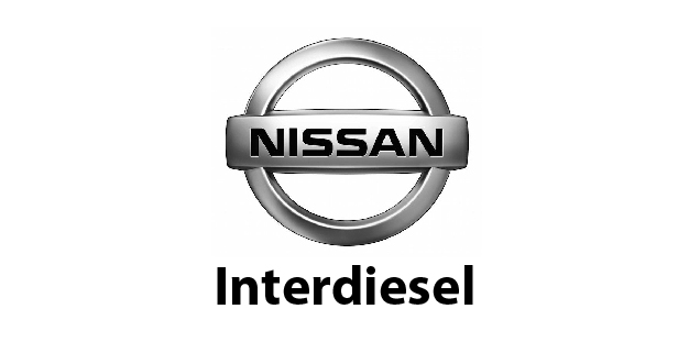 interdiesel