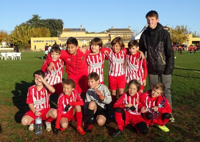 Torneig Futbol Albert Sidrach (10)