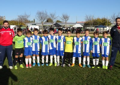 Torneig Futbol Albert Sidrach (11)