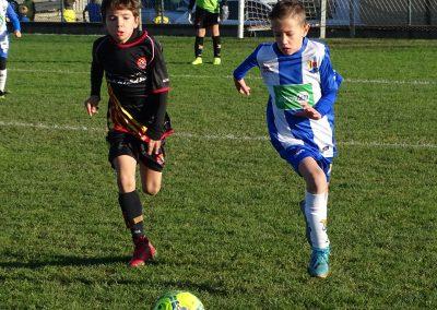Torneig Futbol Albert Sidrach (12)