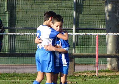 Torneig Futbol Albert Sidrach (13)