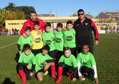 Torneig Futbol Albert Sidrach (14)