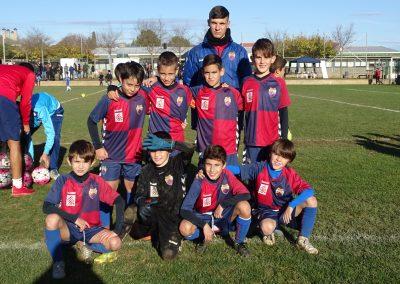 Torneig Futbol Albert Sidrach (15)