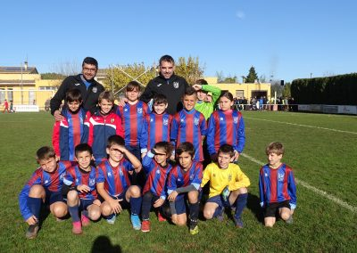 Torneig Futbol Albert Sidrach (16)