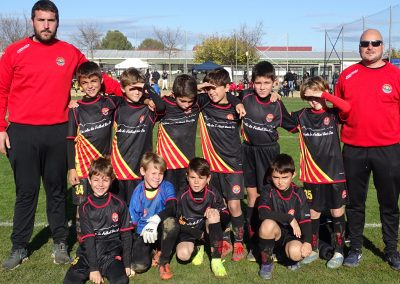 Torneig Futbol Albert Sidrach (17)