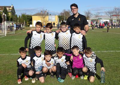 Torneig Futbol Albert Sidrach (18)