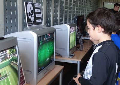 Torneig Futbol Albert Sidrach (27)