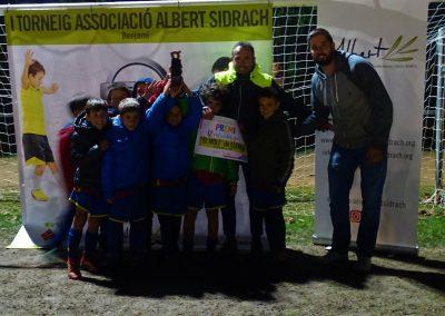 Torneig Futbol Albert Sidrach (3)
