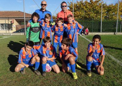 Torneig Futbol Albert Sidrach (35)