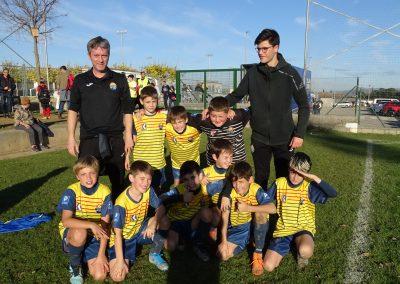 Torneig Futbol Albert Sidrach (38)