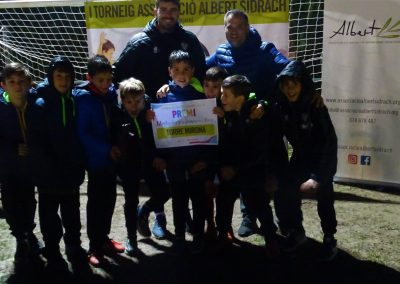 Torneig Futbol Albert Sidrach (5)