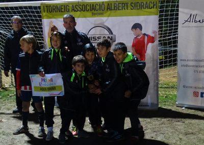 Torneig Futbol Albert Sidrach (6)