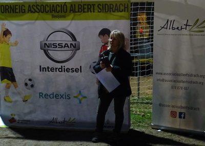Torneig Futbol Albert Sidrach (7)