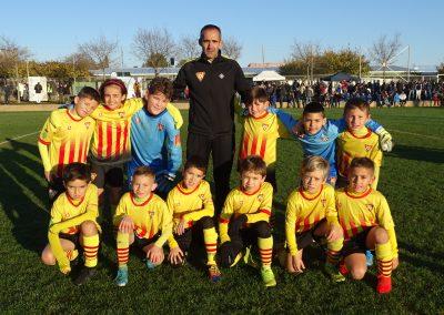 Torneig Futbol Albert Sidrach (8)