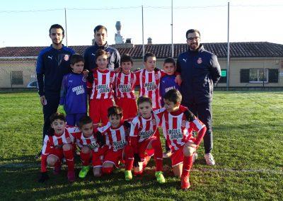 Torneig Futbol Albert Sidrach (9)