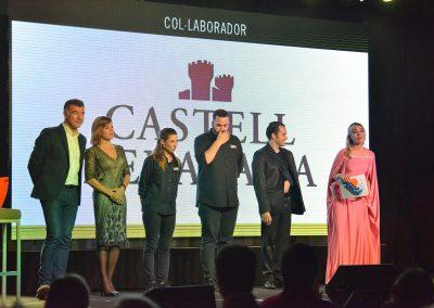 eli-carnicer_artistes_castell-peralada