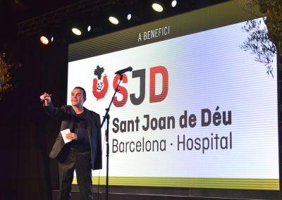 mentalista-david-baro_sant-joan-de-deu