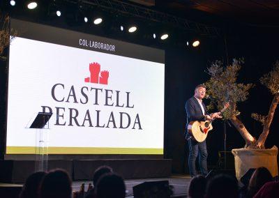 pep-plaza_castell-peralada