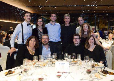 taula-10_calsina-carre