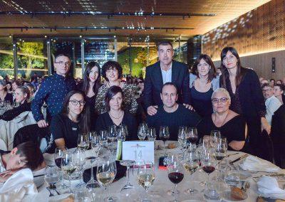 taula-14_petroleos-figueres_jpg